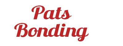 Bail Bonds by Pats Bonding